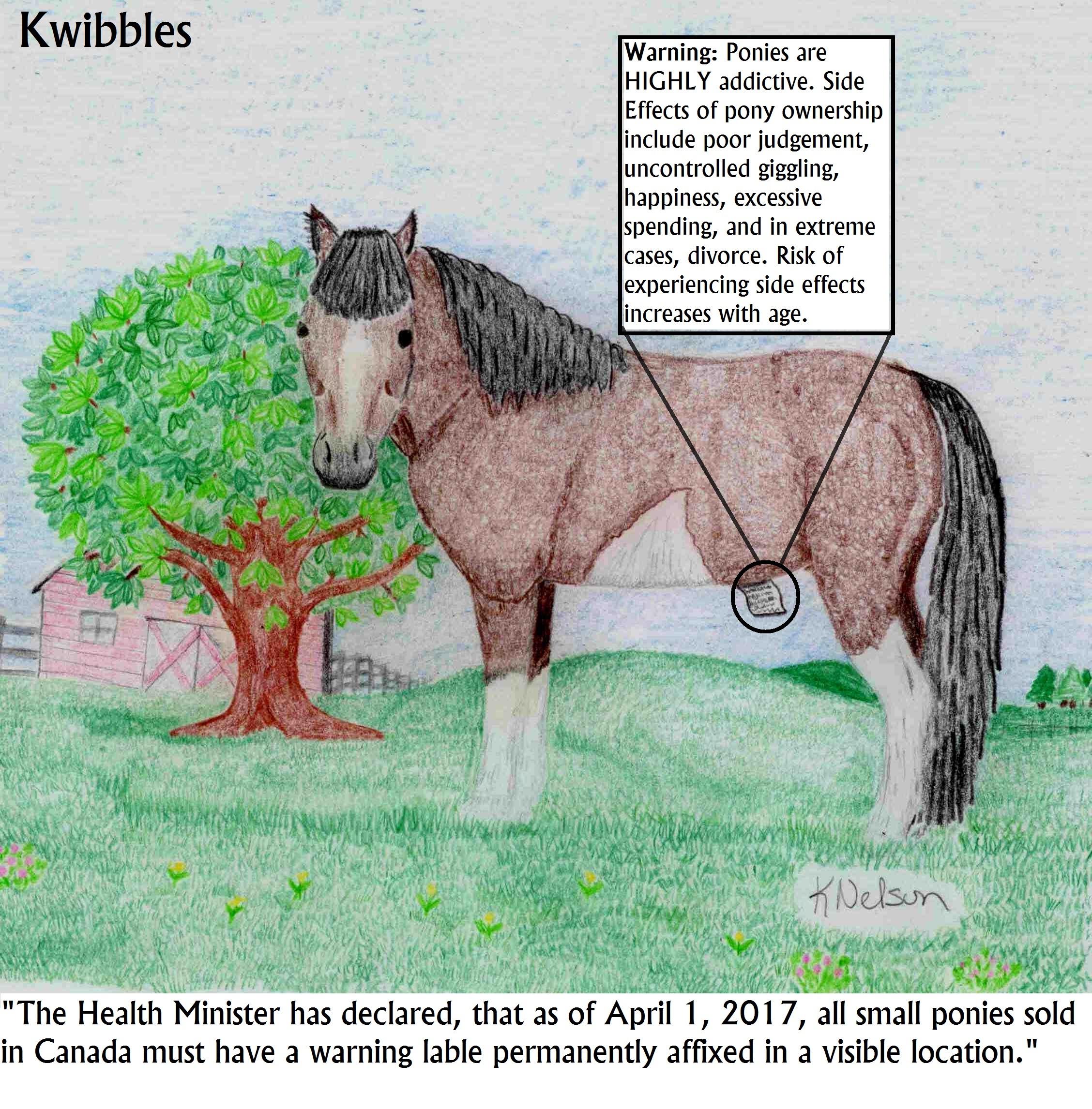 Kwibbles7